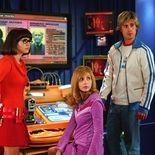 photo, Scooby-Doo 2 : Les monstres se déchaînent, Sarah Michelle Gellar, Linda Cardellini