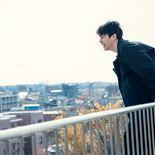 photo, Masahiro Higashide