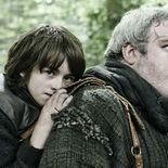 photo, Game of Thrones