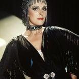 photo, Julie Andrews