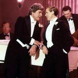 photo, Julie Andrews, Robert Preston