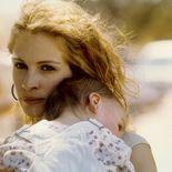 photo, Julia Roberts