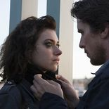photo, Knight of Cups