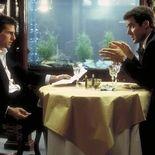 photo, Henry Czerny, Tom Cruise