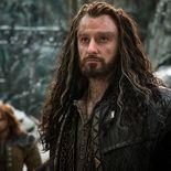photo, Le Hobbit : La bataille des cinq armées