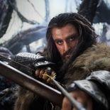 photo, Le Hobbit : La désolation de Smaug