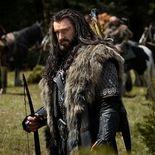 photo, Le Hobbit : Un voyage inattendu