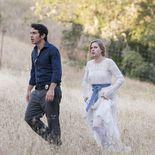 photo, Sharp Objects saison 1, Chris Messina, Amy Adams
