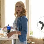 photo, Sharp Objects saison 1, Patricia Clarkson