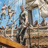photo, Black Sails