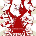 photo animal farm