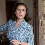photo, Hayley Atwell