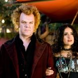photo, Assistant du vampire (L'), Salma Hayek