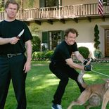 photo, Frangins malgré eux, Will Ferrell