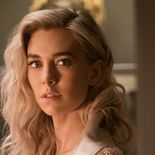 photo, Vanessa Kirby