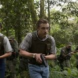photo, Boyd Holbrook, Narcos