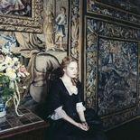 photo, Emma Stone