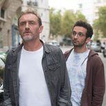 photo, Jean-Paul Rouve, William Lebghil