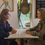 photo, Karin Viard, Carole Bouquet