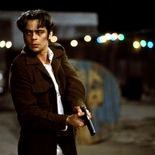 photo, Benicio Del Toro