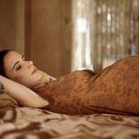 photo, Juliette Lewis