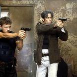 photo, Ryan Phillippe, Benicio Del Toro