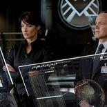 photo, Avengers, Clark Gregg