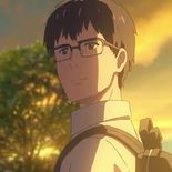 photo flavors of youth
