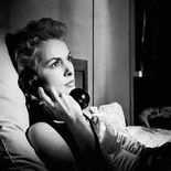 photo, Janet Leigh