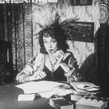 photo, Marlene Dietrich