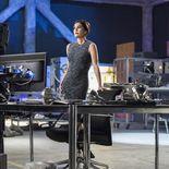 photo, Supergirl saison 2