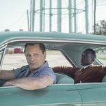 photo, Mahershala Ali, Viggo Mortensen
