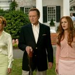 photo, Serial noceurs, Jane Seymour, Christopher Walken