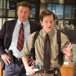 photo, Mark Wahlberg, Alec Baldwin