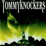photo affiche tommyknockers