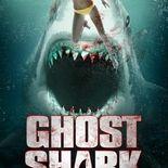 photo ghost shark