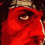 photo Rambo 5