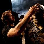 photo, Zack Snyder