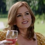 photo, Isla Fisher