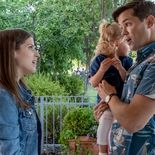 photo, Anna Kendrick, Andrew Rannells