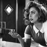 photo, Sin City : J'ai tué pour elle