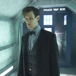 photo, Doctor Who
