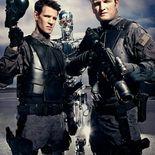 photo, Terminator : Genisys, Jason Clarke