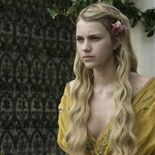 photo, Game of Thrones, Nell Tiger Free