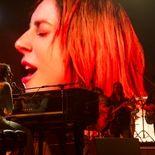 photo, Lady Gaga