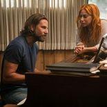 photo, Lady Gaga, Bradley Cooper