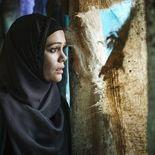 photo, Dina Shihabi
