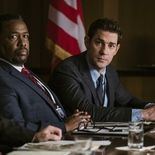photo, John Krasinski, Wendell Pierce