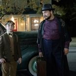 photo, Owen Vaccaro, Jack Black