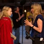 photo, Catherine Hardwicke, Catherine Hardwicke